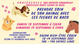 conf.animalsalonequin2021
